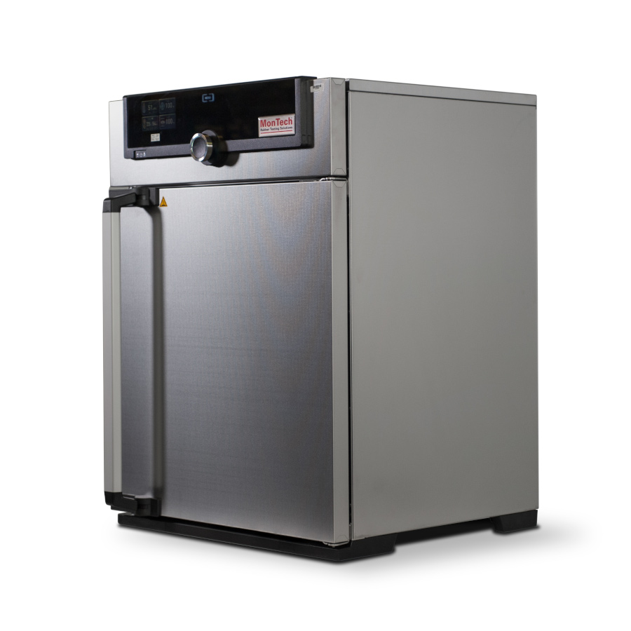 AO 3000 Rubber Aging Oven