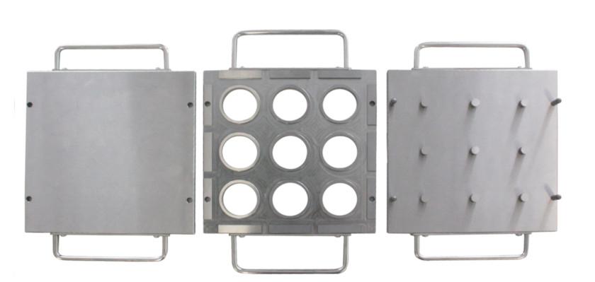 cc3000-plates.jpg