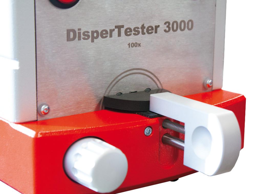 DisperTester-Probe.jpg
