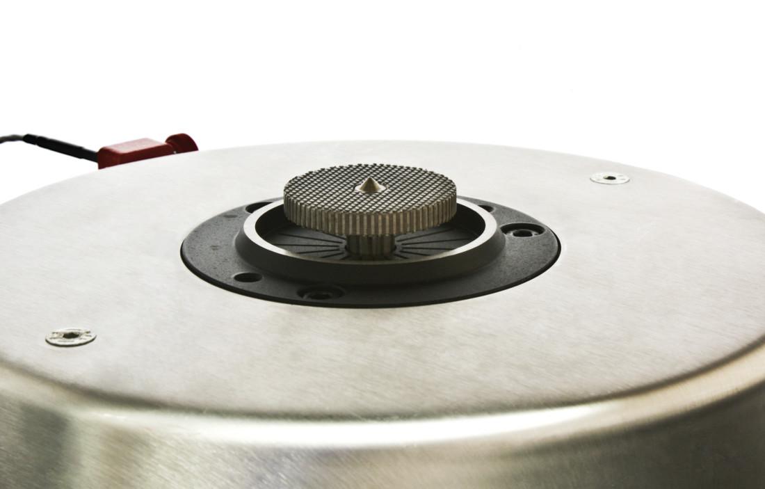Rotor_MV-3000-Basic.jpg