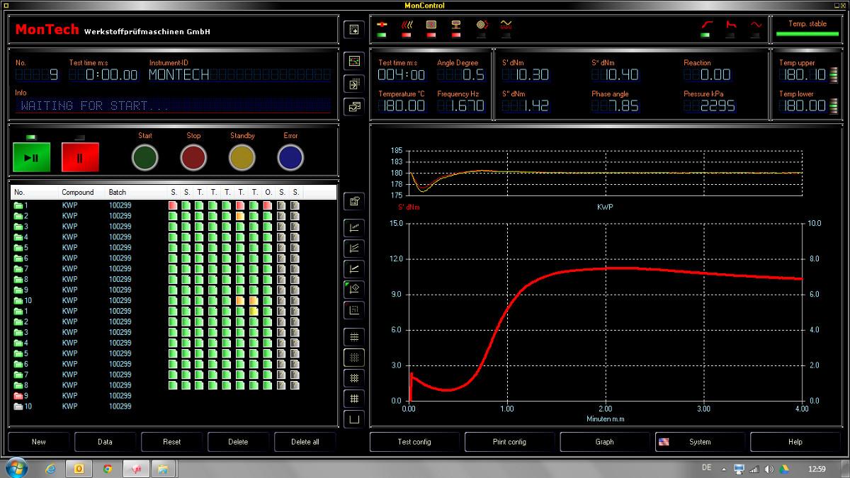 moncontrol-screen.jpg