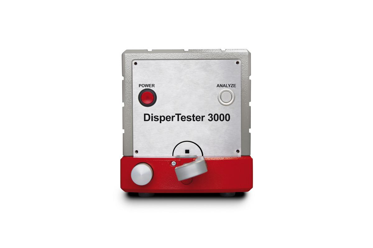 Dispertester_03.jpg