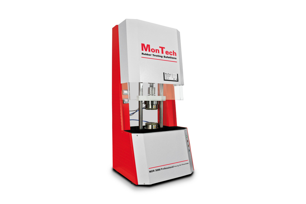 MDR-3000-Professional_03.jpg