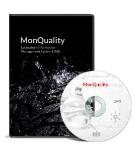 MonQuality