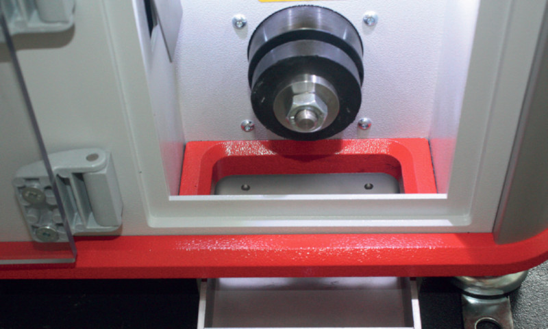 cc-3000-working-chamber-alt.jpg
