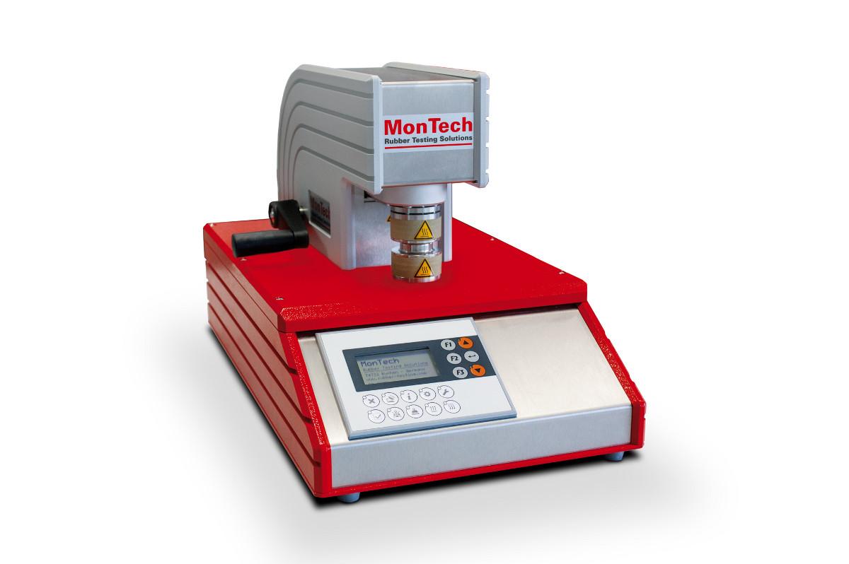 RP 3000 | Rapid Plastimeter