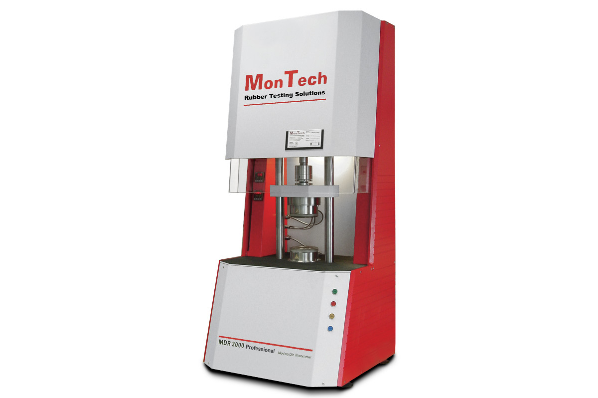 MDR-3000-Professional_02.jpg