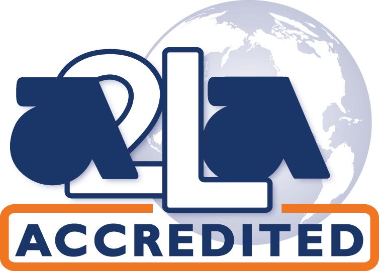 a2la-accredited.jpg